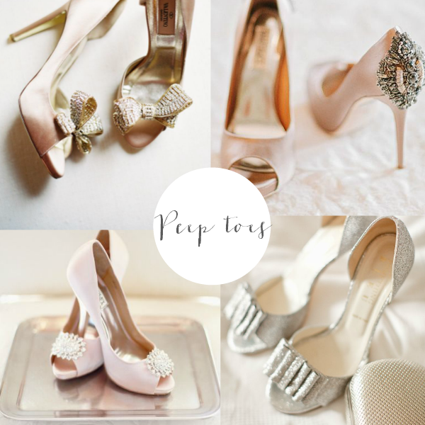 Blog Shoes