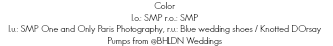 Colortext