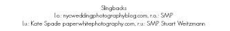 Slingbackstext