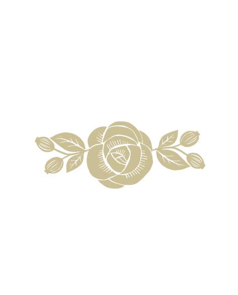 rose-branding